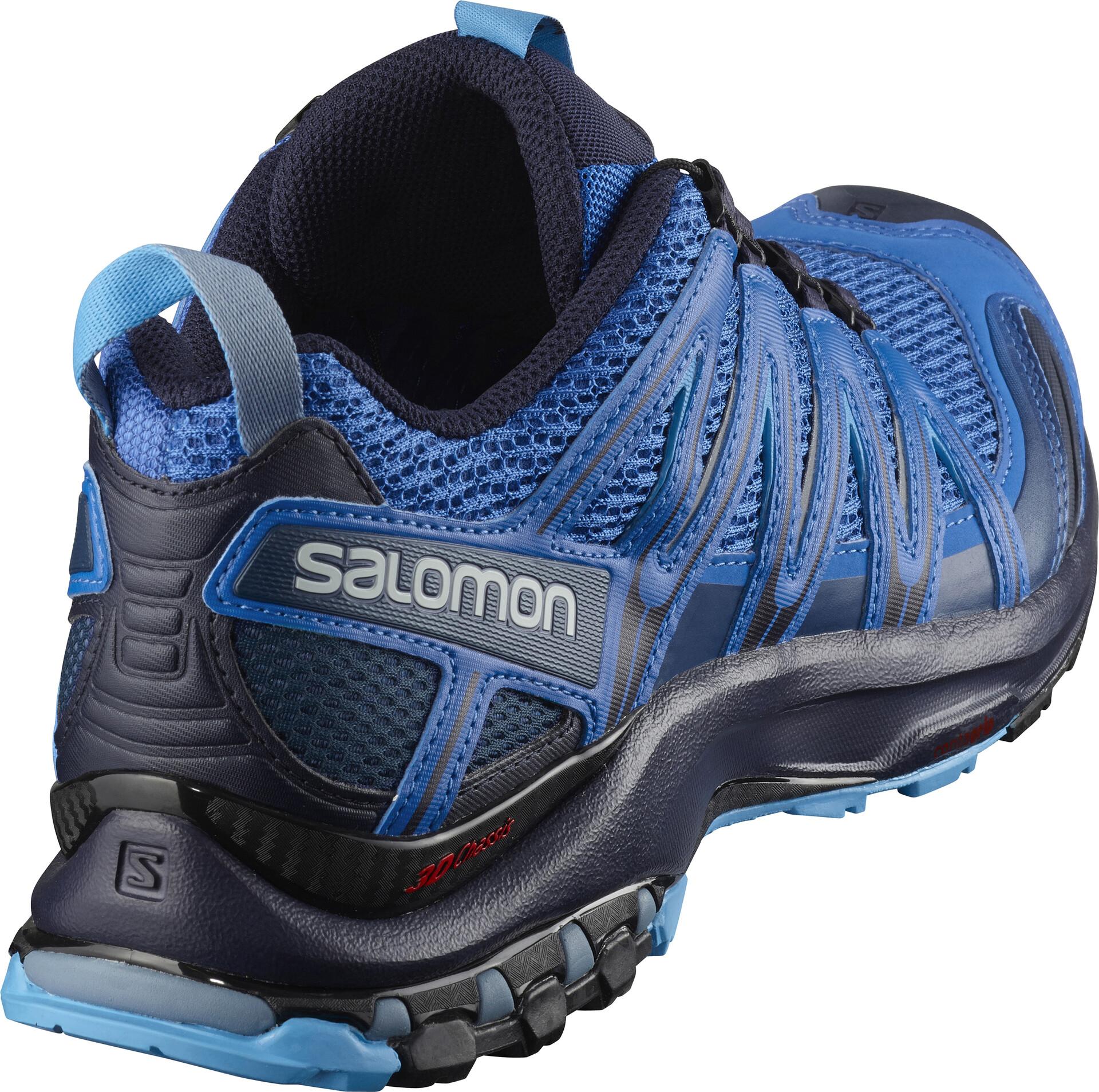 salomon speedcross 4 gtx skydiver 9mm